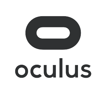 Oculus games and experiences